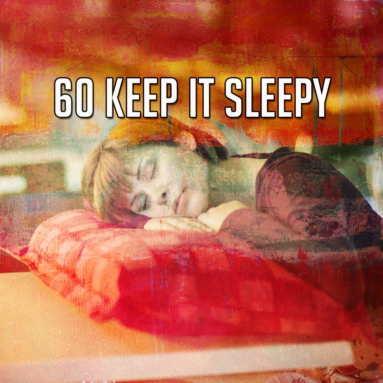 Listen Free to White Noise for Baby Sleep - Lay Down Radio ...