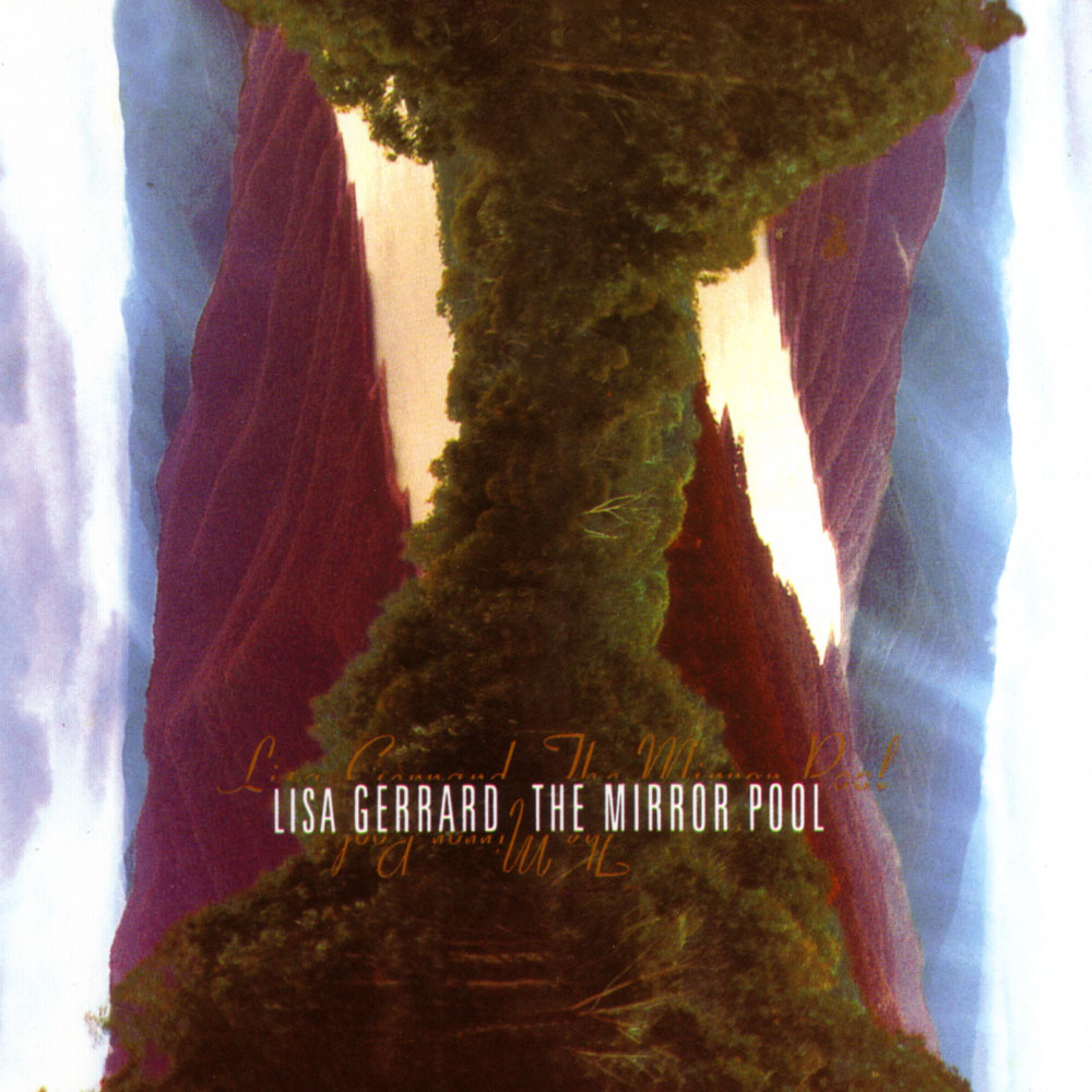 I Am Rider Song Download: Listen Free To Lisa Gerrard