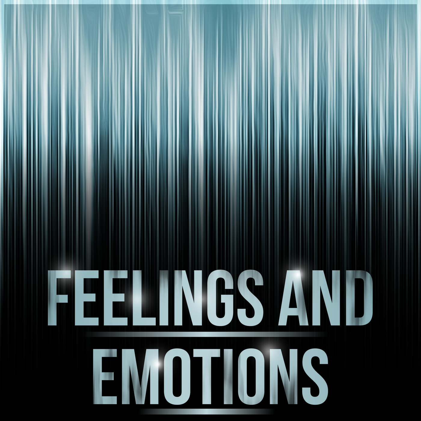 Listen Free to Emotional Healing Intrumental Academy