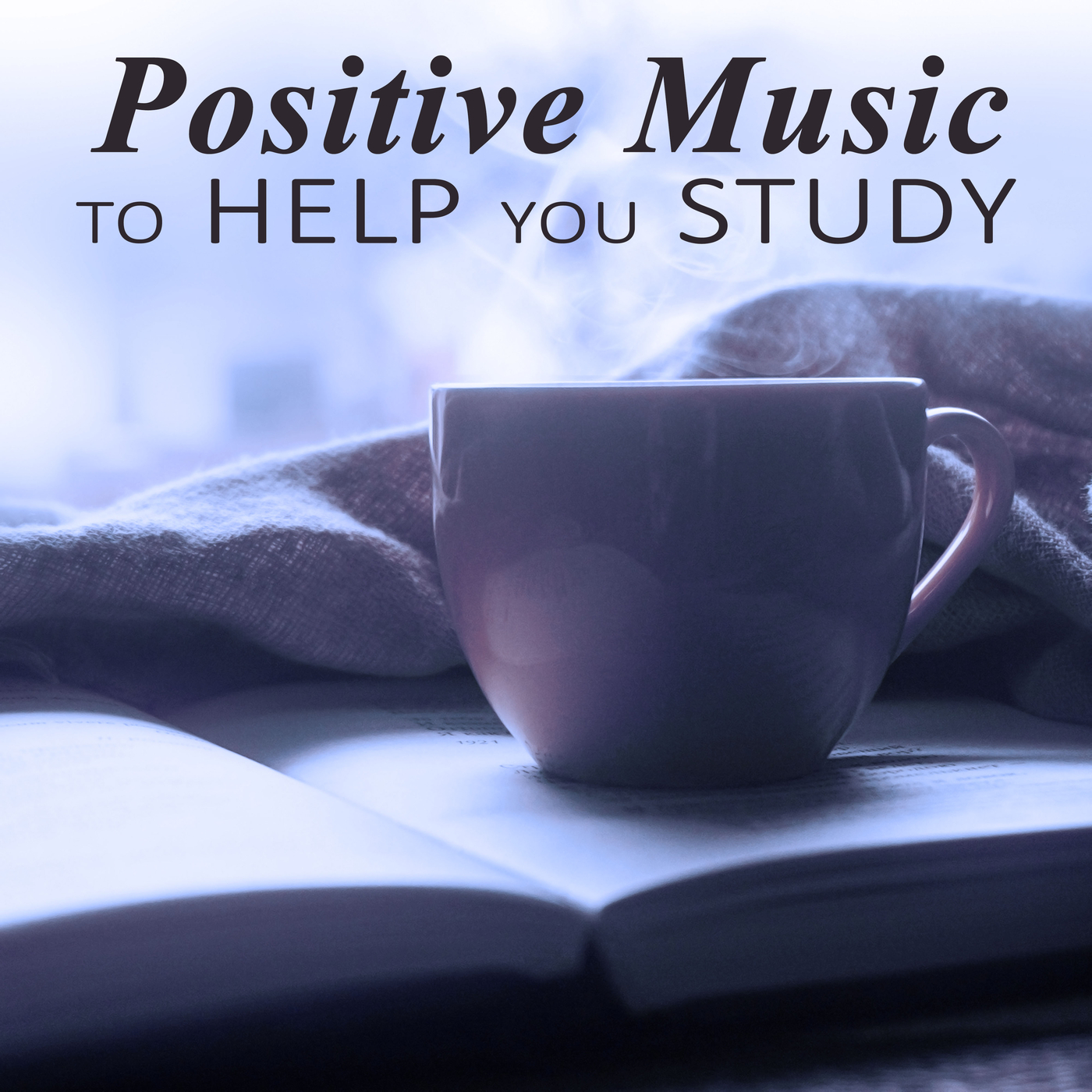 Listen Free to Brain Power Academy - Work Music (Concentration Piano