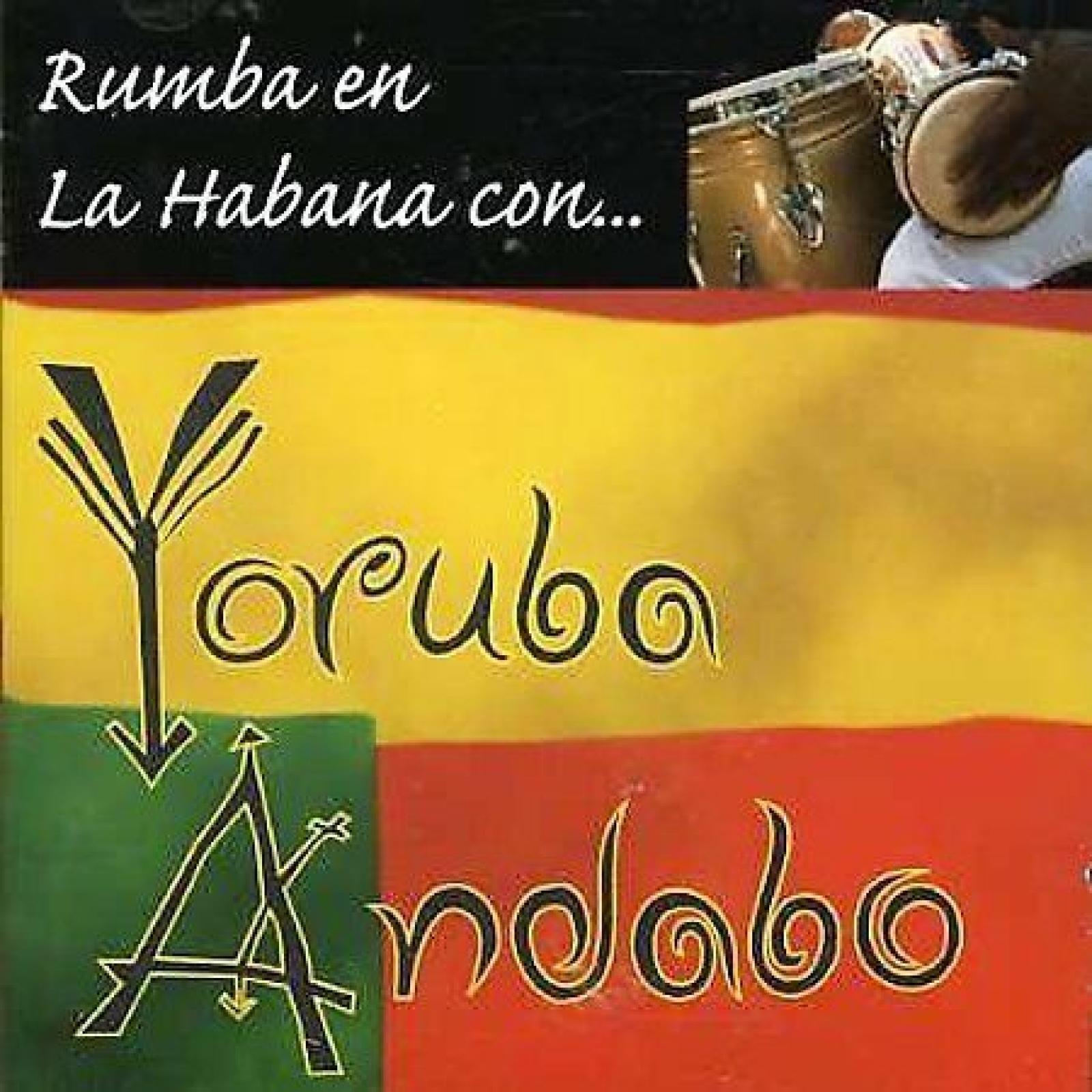Yoruba Andabo Radio: Listen to Free Music & Get The Latest