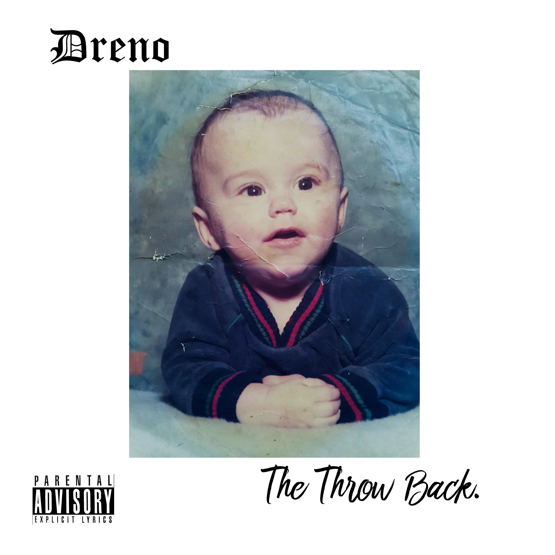 Listen Free to Dreno - Say My Name (feat  Macc Nasty, Jai Blaze