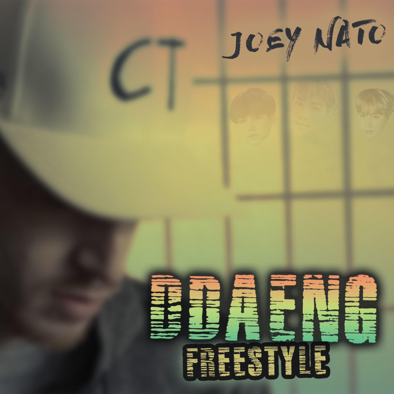 Ddaeng Download