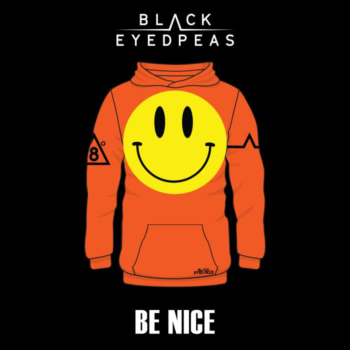 Listen Free to The Black Eyed Peas - Be Nice (feat. Snoop Dogg) Radio | iHeartRadio