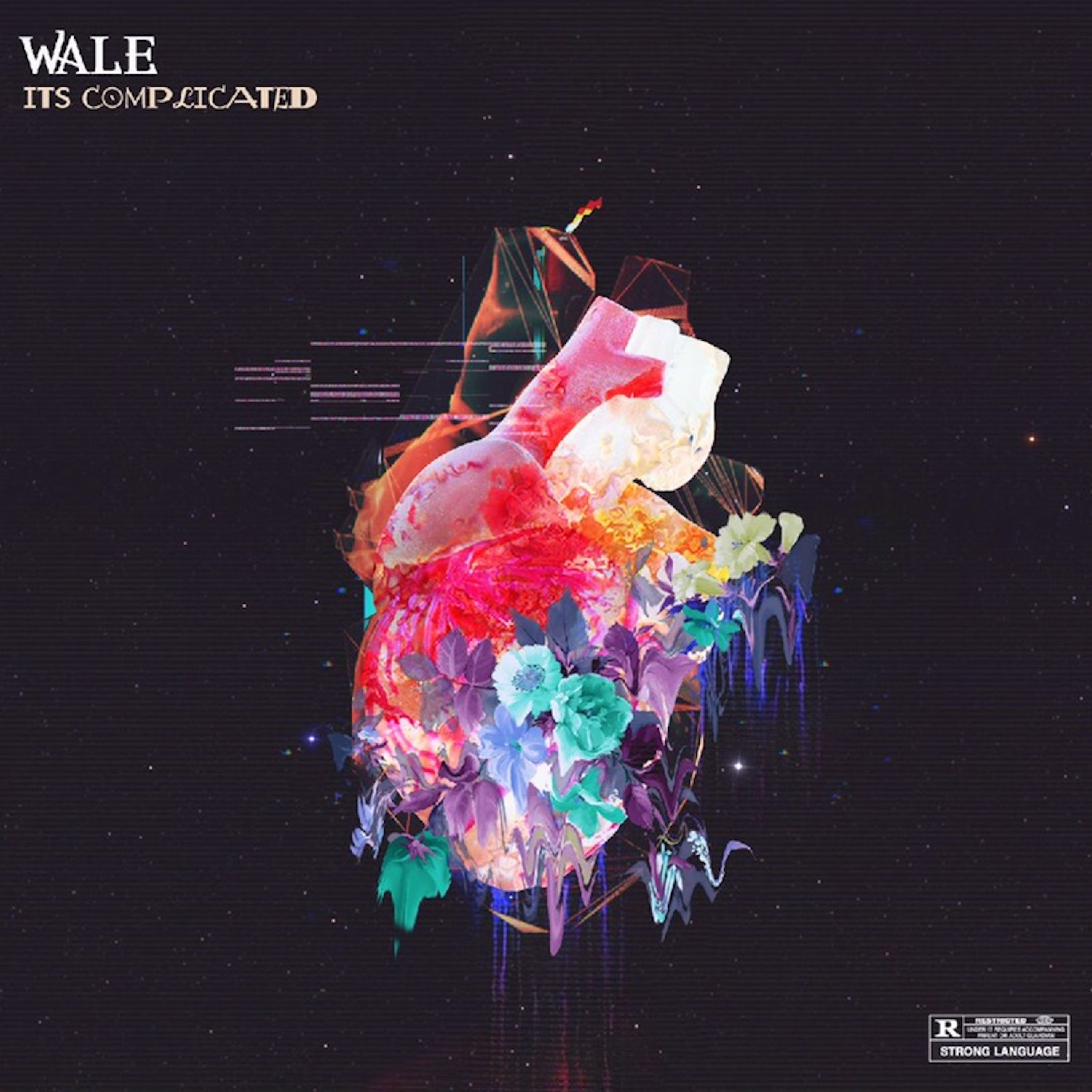 Wale Radio Listen To Free Music Get The Latest Info Iheartradio