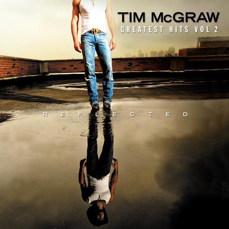 Listen Free to Tim McGraw - My Little Girl Radio   iHeartRadio