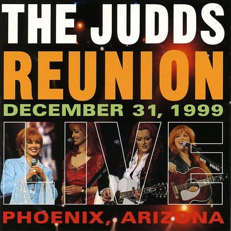Listen Free to The Judds - Grandpa (Tell Me Bout The Good