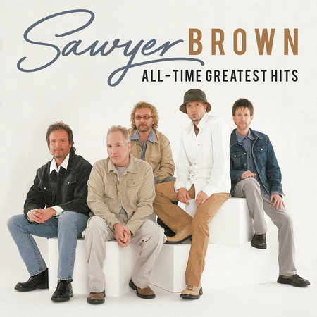 sawyer brown radio listen to free music get the latest info iheartradio. Black Bedroom Furniture Sets. Home Design Ideas