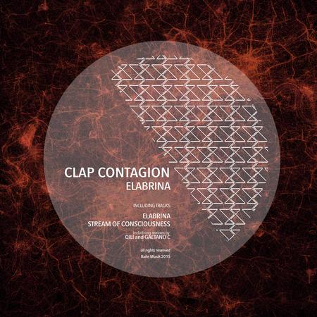 Contagion lyrics