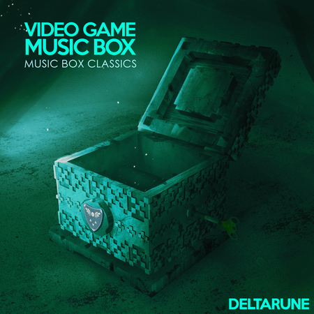 Listen Free to Video Game Music Box - Rude Buster Radio | iHeartRadio