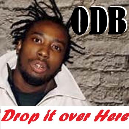 Ol' Dirty Bastard Radio: Listen To Free Music & Get The