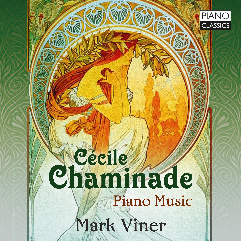 Listen Free To Mark Viner 6 Romances Sans Paroles Op 76 6
