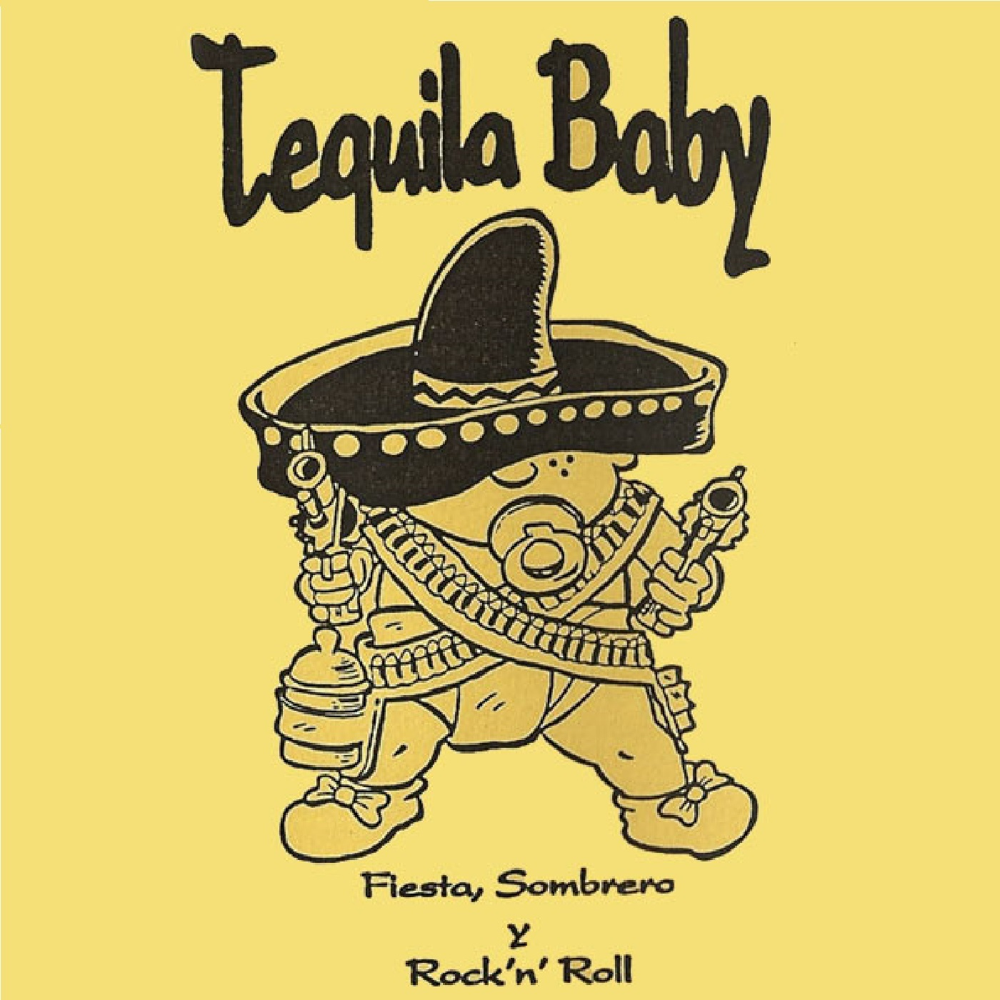 Baixar musica velhas fotos tequila baby 39