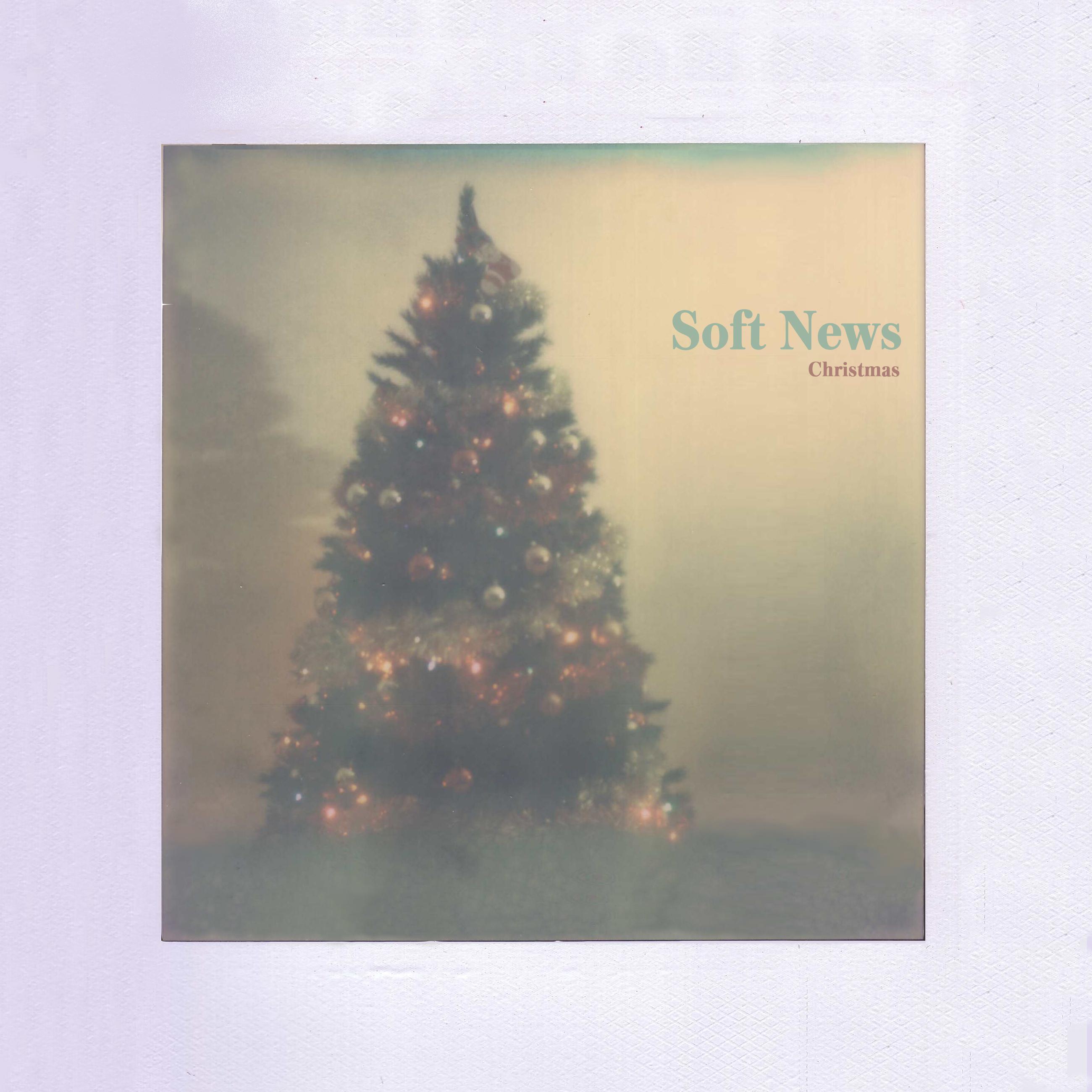 Free Christmas Radio.Listen Free To Soft News White Christmas Radio Iheartradio