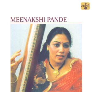 Listen Free to Meenakshi Pande - Ham Se Najaria Kahe - Raag Thumri