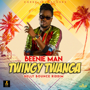 Stream Free Music from Albums by Beenie Man   iHeartRadio