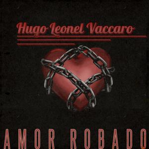 Listen Free To Hugo Leonel Vaccaro Cada Vez Que Pienso En Ti Radio
