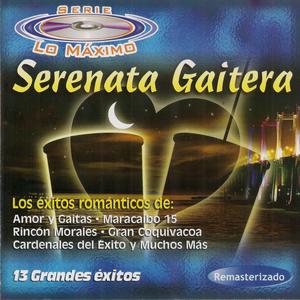 Listen Free To Maracaibo 15 Sin Recor Radio Iheartradio