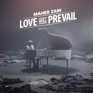 Maher Zain Radio: Listen to Free Music & Get The Latest Info