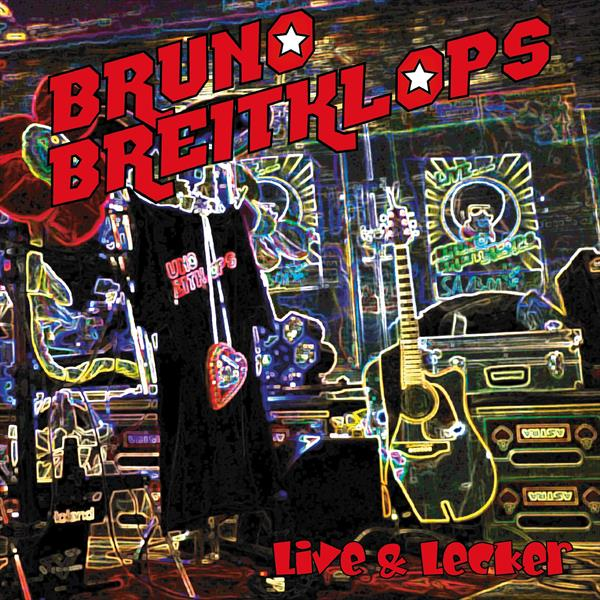 1af021c8dc Listen Free to Bruno Breitklops - Jung und knackig Radio | iHeartRadio
