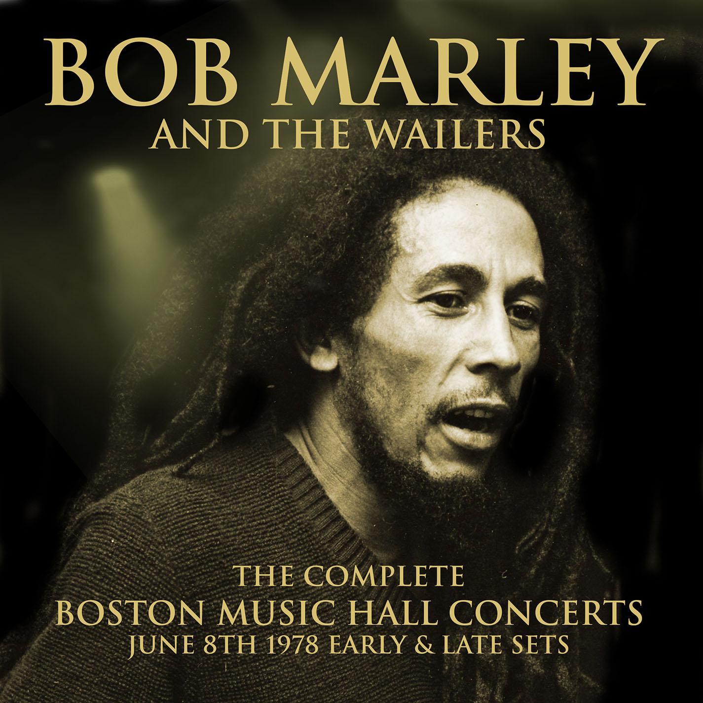 Listen Free To Bob Marley No Woman No Cry Late Set Radio
