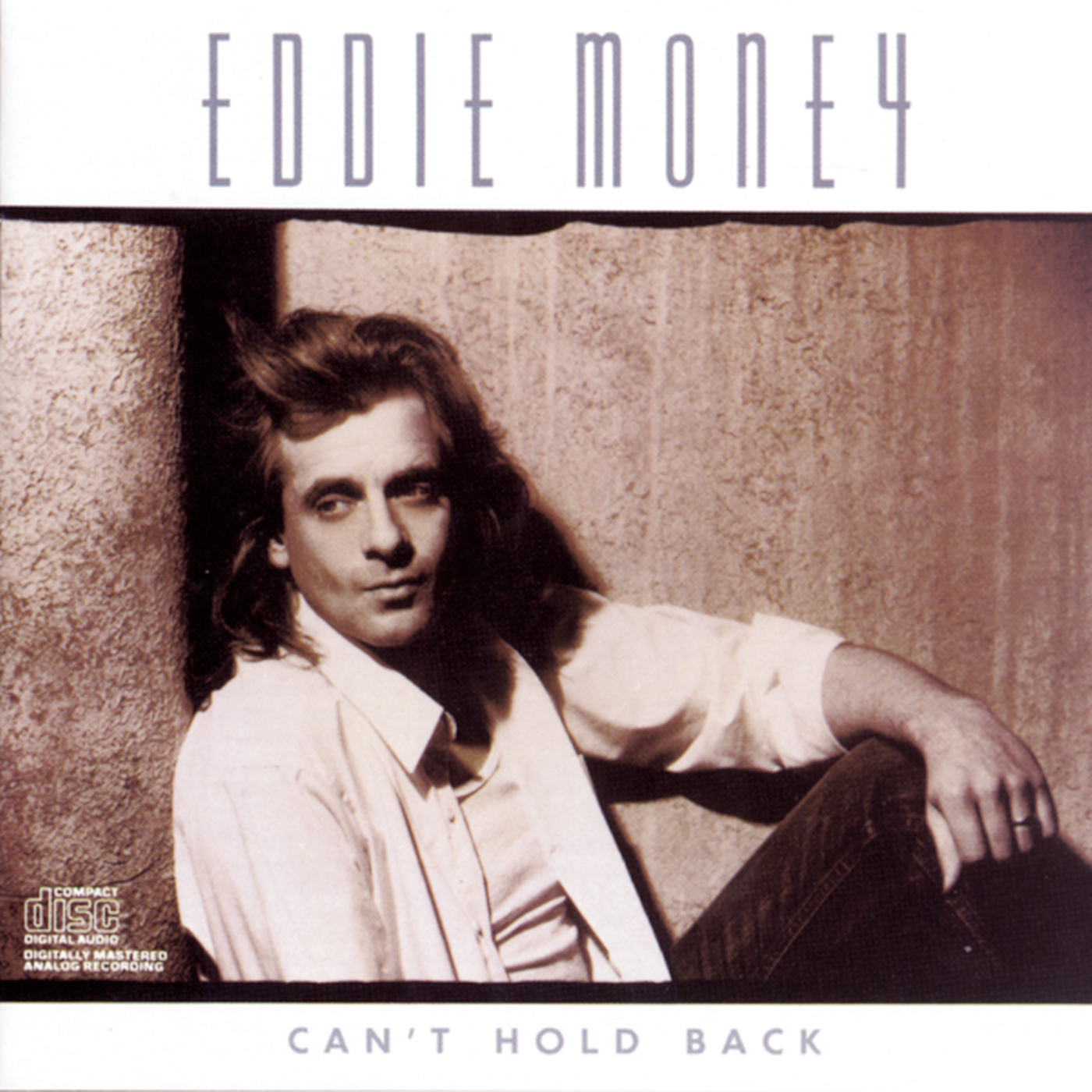 Listen Free to Eddie Money - Take Me Home Tonight Radio | iHeartRadio