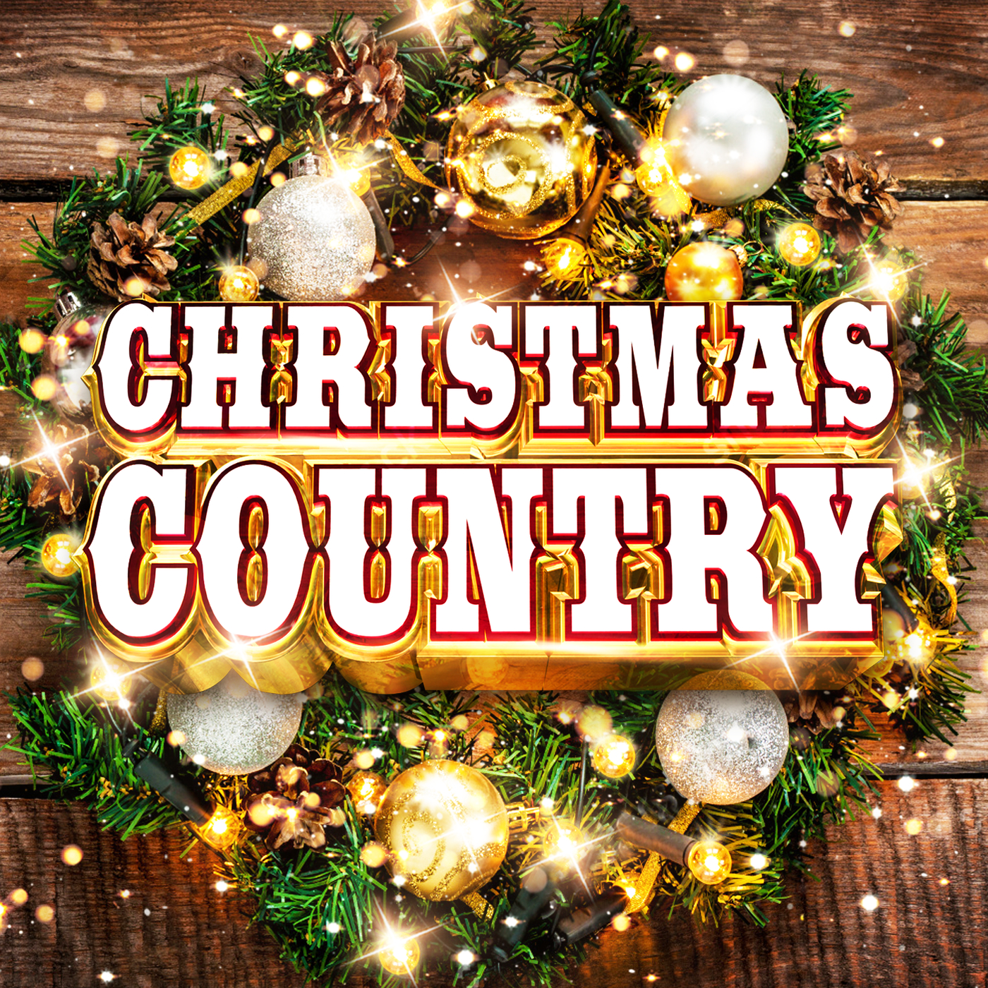 Iheartradio Christmas.Listen Free To Alan Jackson I Only Want You For Christmas