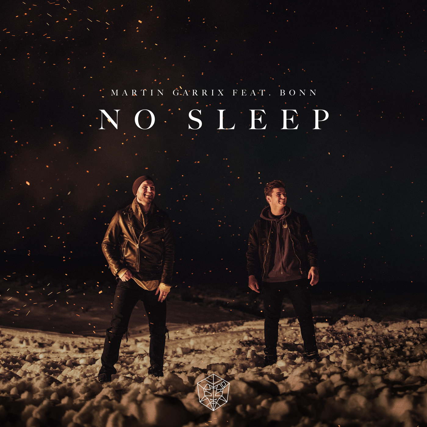 Listen Free to Martin Garrix - No Sleep Radio | iHeartRadio