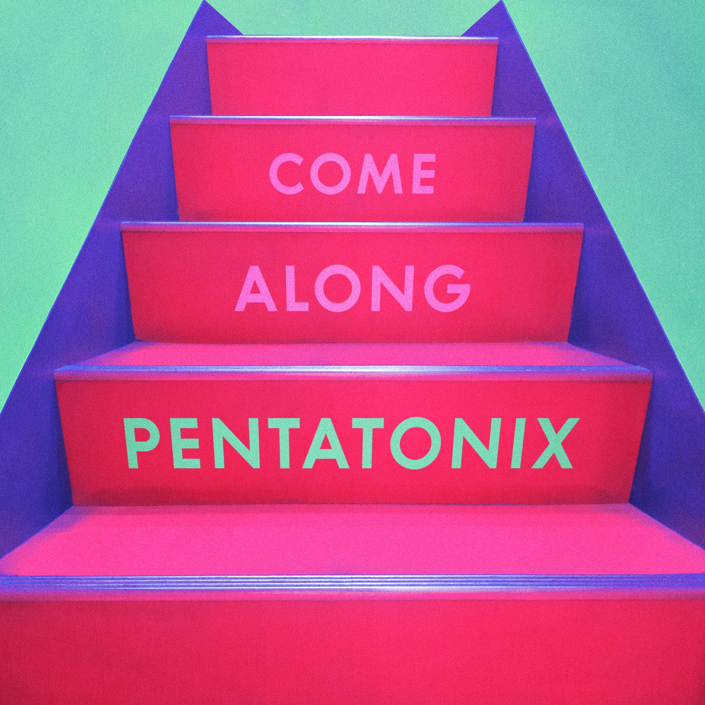 Pentatonix Radio: Listen to Free Music & Get The Latest Info