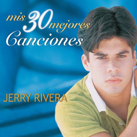 no hieras mas mi vida jerry rivera