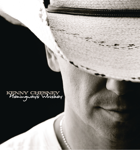 Listen Free to Kenny Chesney - Somewhere With You Radio | iHeartRadio