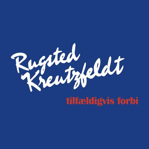 Listen Free To Rugsted Kreutzfeldt Hvor Er De Henne Radio