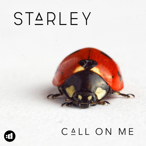 Call On Me . ' - ' . Starley
