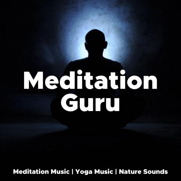 Listen Free to Lucid Dreaming Chill - Yoga Meditation Music Radio