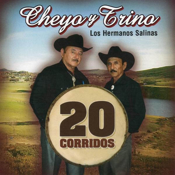 Listen Free To Cheyo Y Trino Hnos Salinas Chito Cano Radio