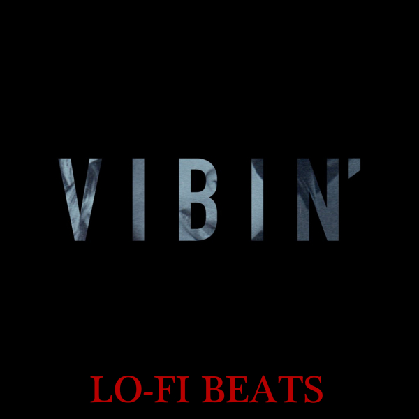 Lo-Fi Beats Radio: Listen to Free Music & Get The Latest