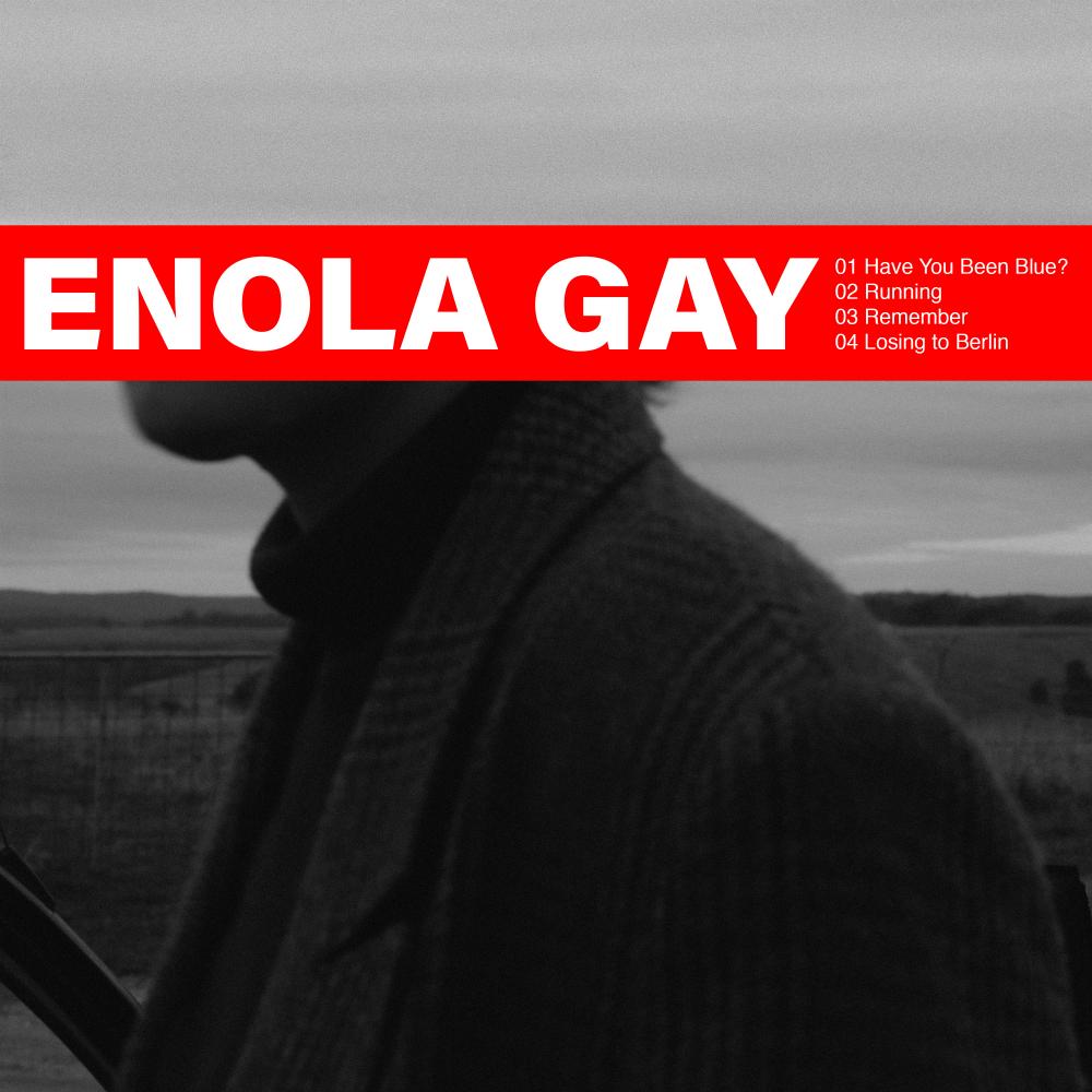 Berlin gay chat