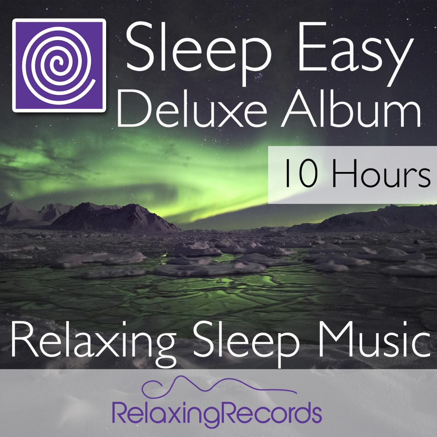 Listen Free to RelaxingRecords - Sleep Hypnosis Radio   iHeartRadio