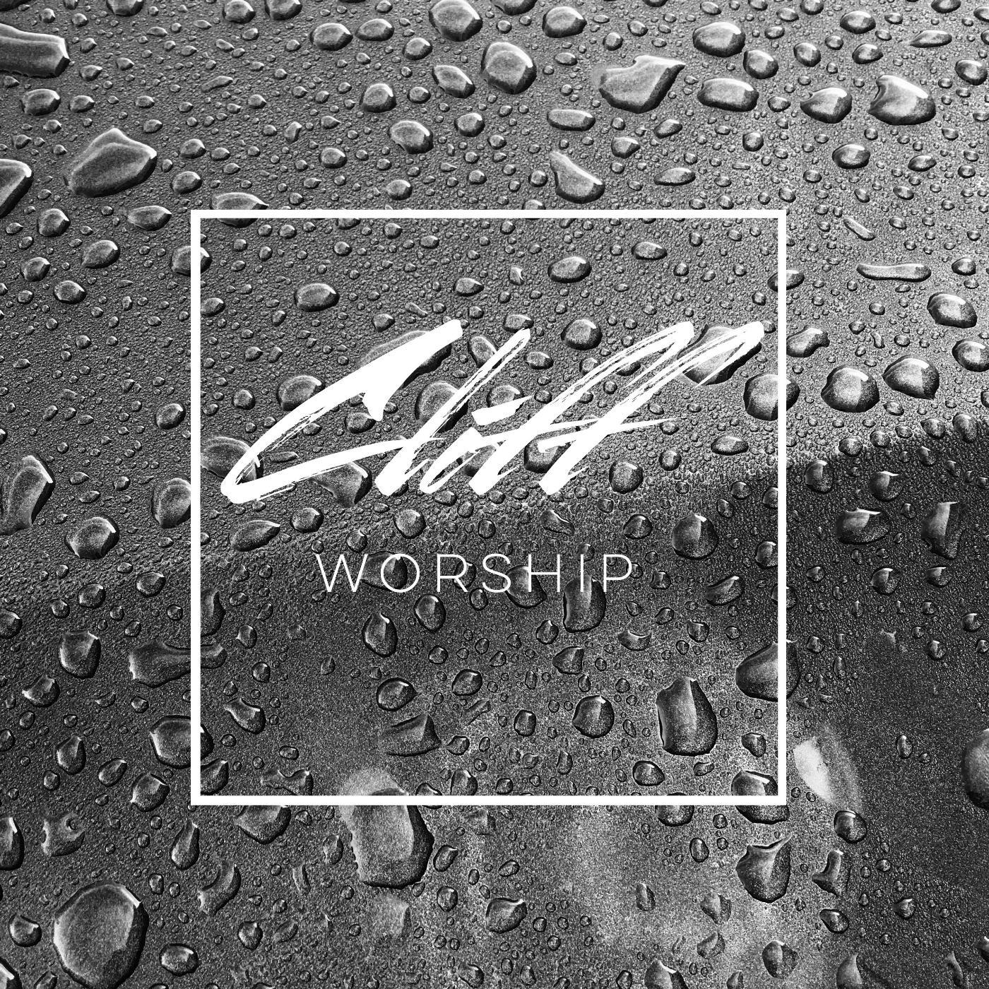 Listen Free to Cliff Worship - Nada Sin Ti Radio | iHeartRadio