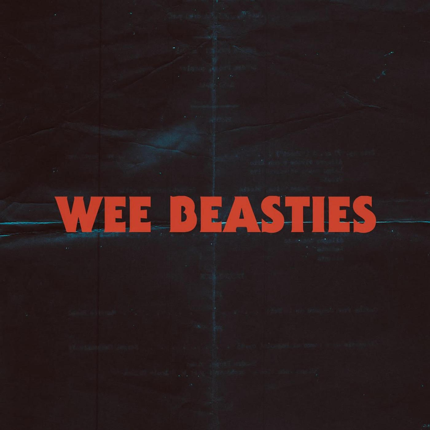 Stream Free Music from Albums by Wee Beasties | iHeartRadio
