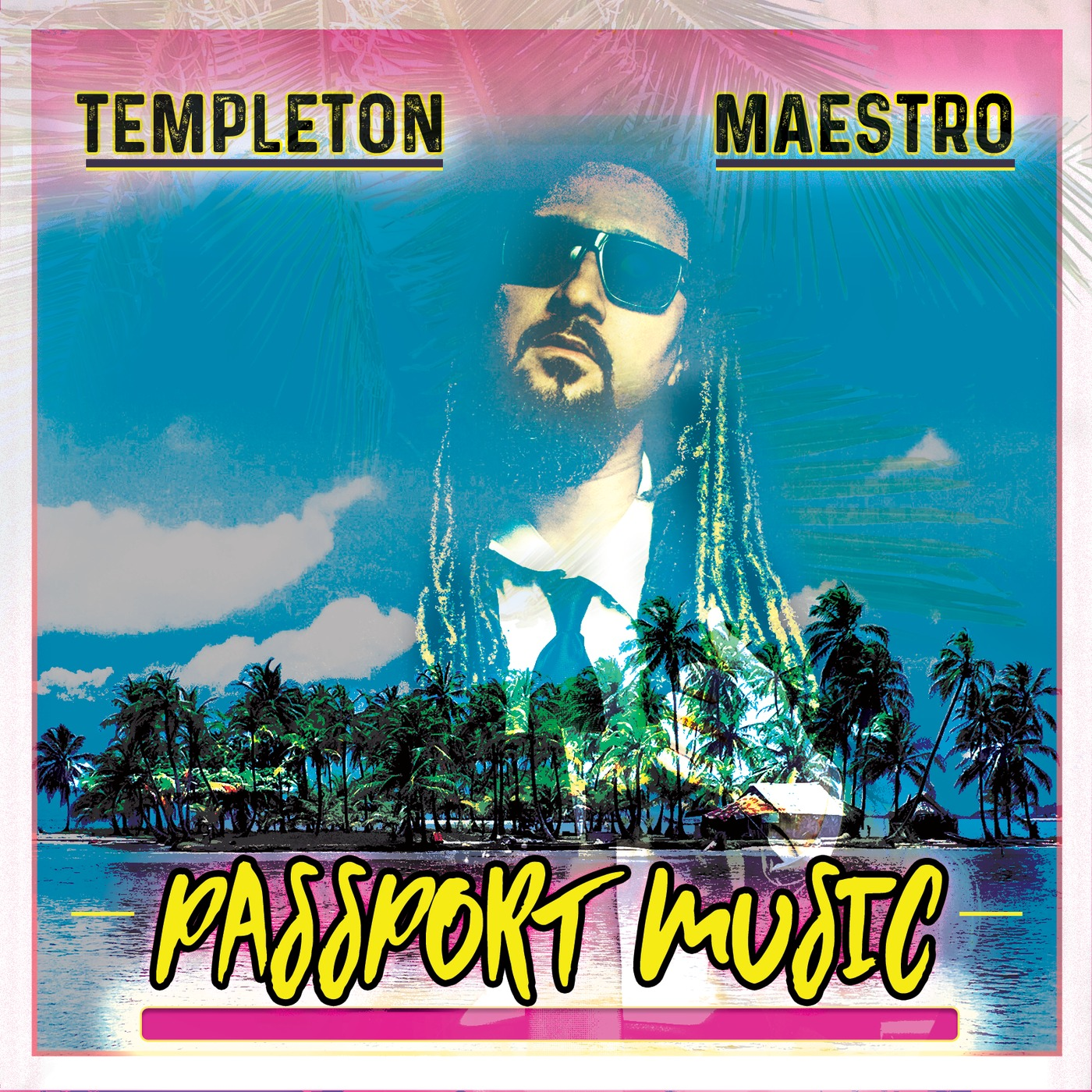 Listen Free To Templeton Maestro Bed Room Bully Radio Iheartradio