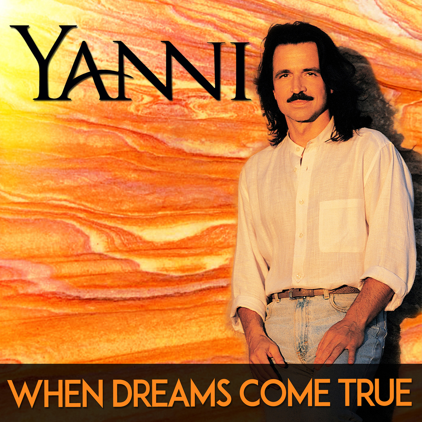 best of yanni music free download