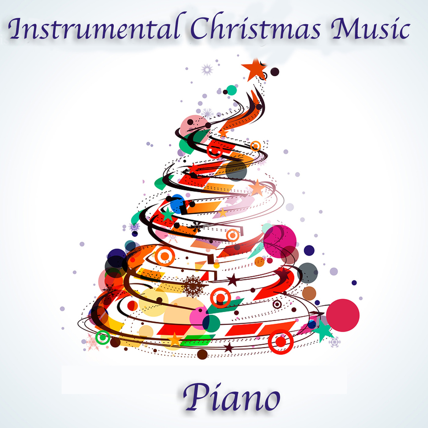 Christmas Instrumental.Instrumental Christmas Music Radio Listen To Free Music