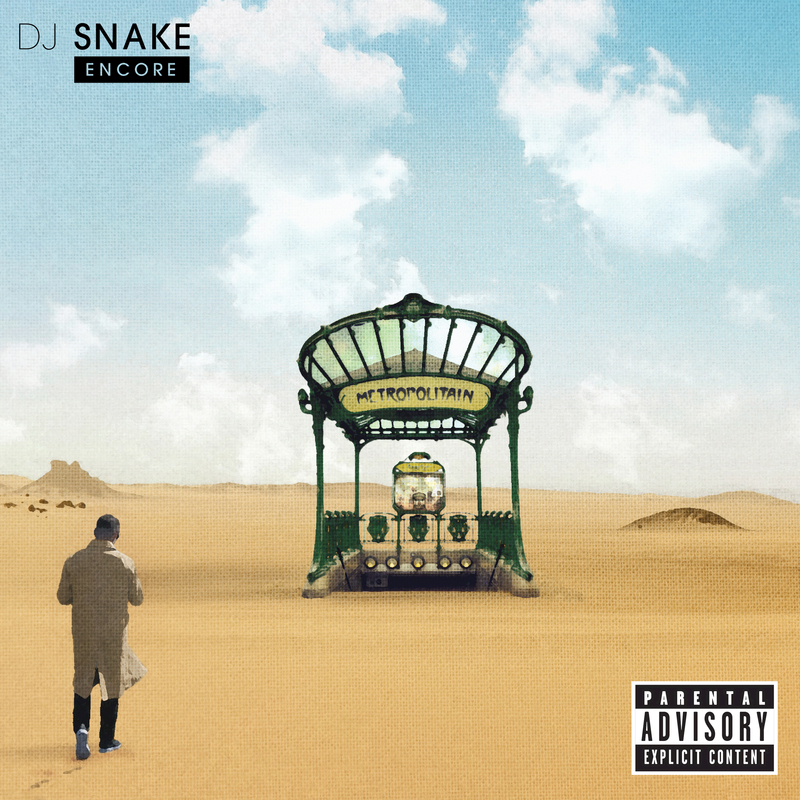 Let Me Love You feat. Justin Bieber . ' - ' . DJ SNAKE