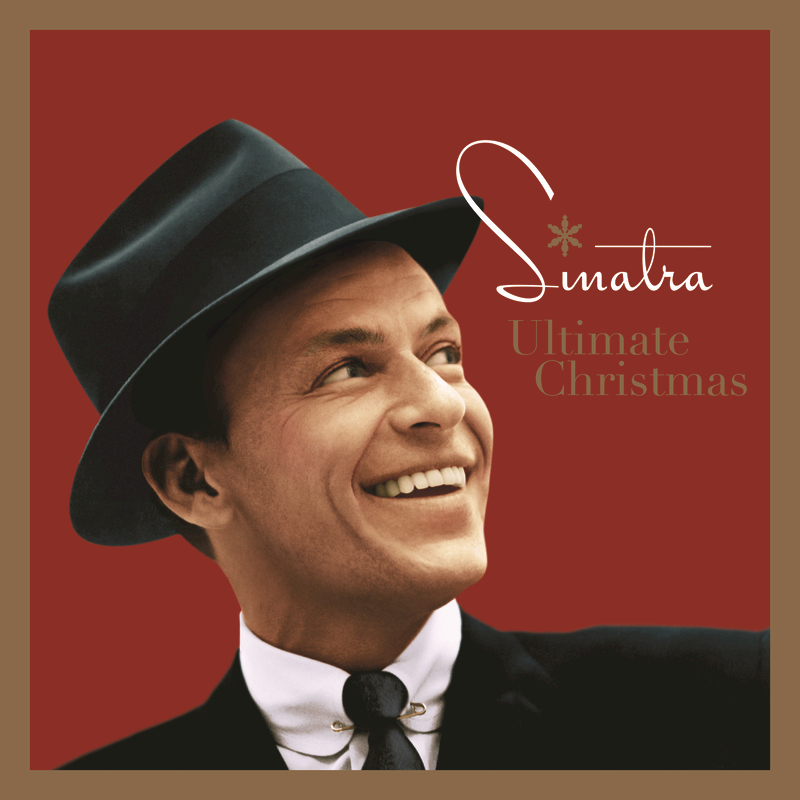 Frank Sinatra Radio Listen To Free Music Amp Get The Latest