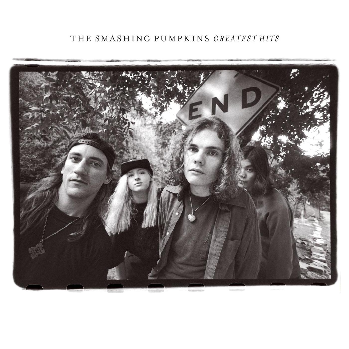 Listen Free to Smashing Pumpkins - Today Radio | iHeartRadio