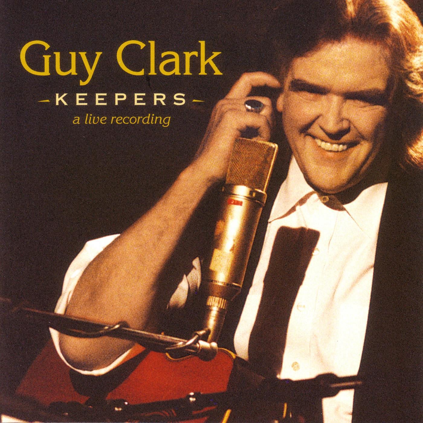 Listen Free To Guy Clark Desperados Waiting For A Train Radio Iheartradio