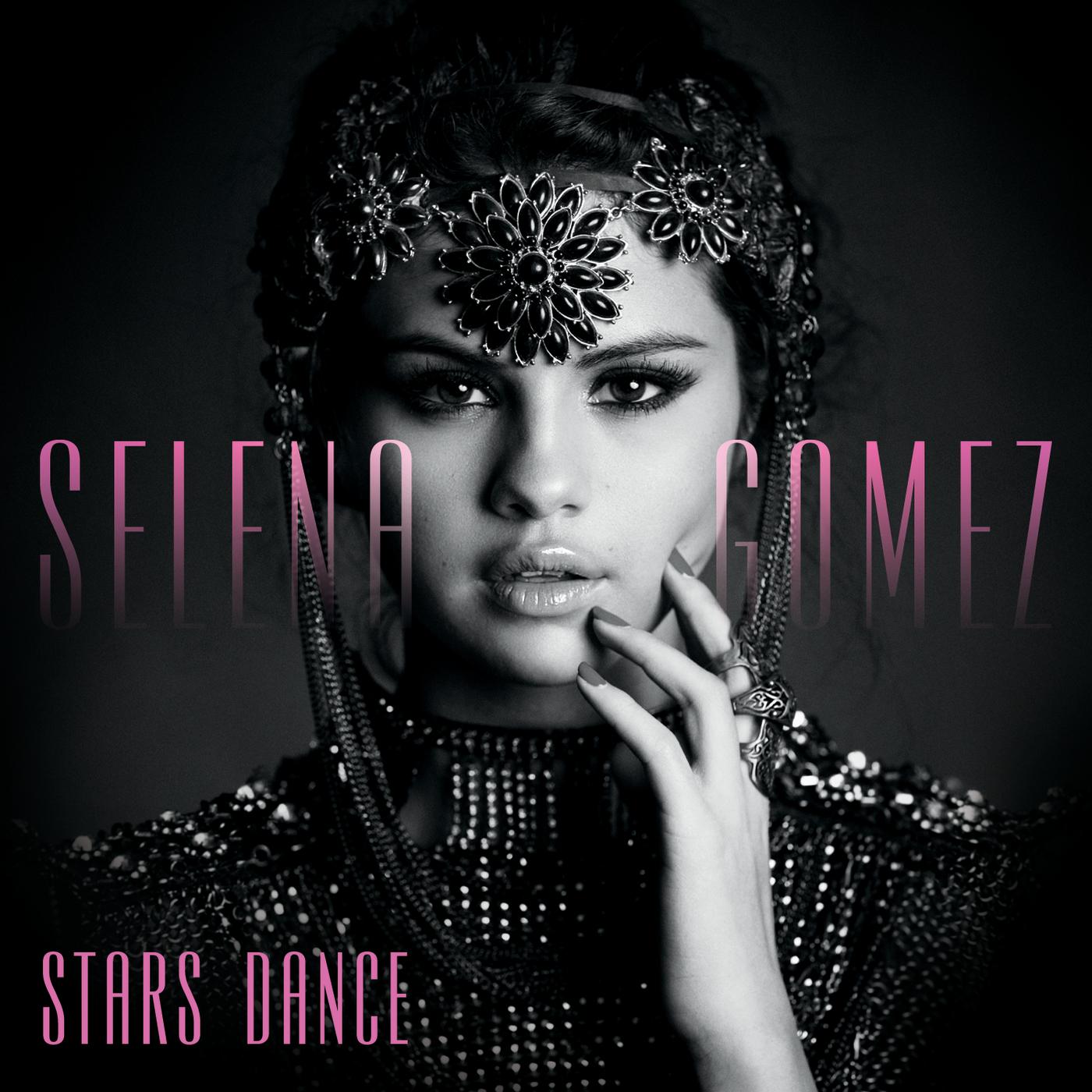 Listen Free to Selena Gomez - Slow Down Radio