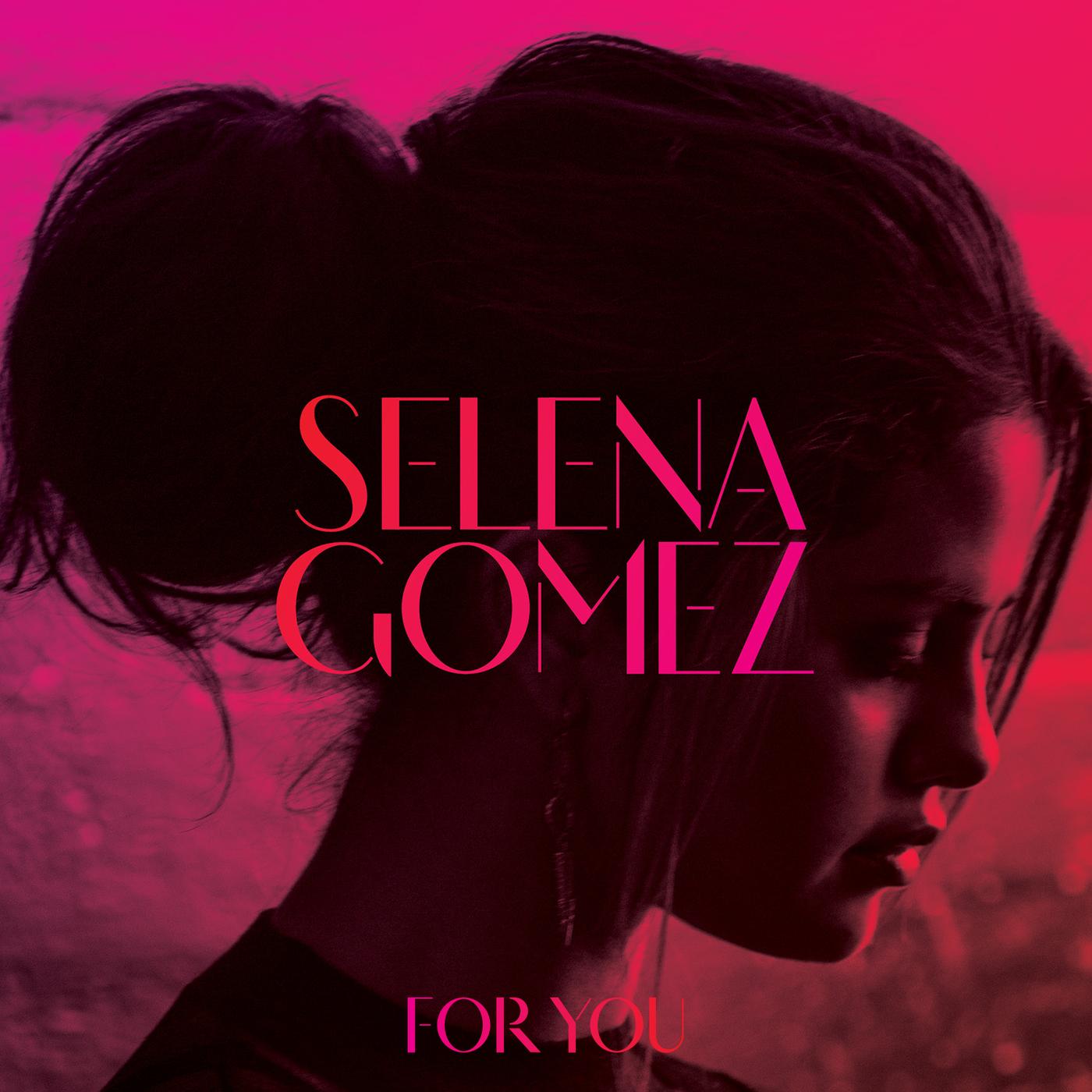 Listen Free to Selena Gomez - Come & Get It Radio