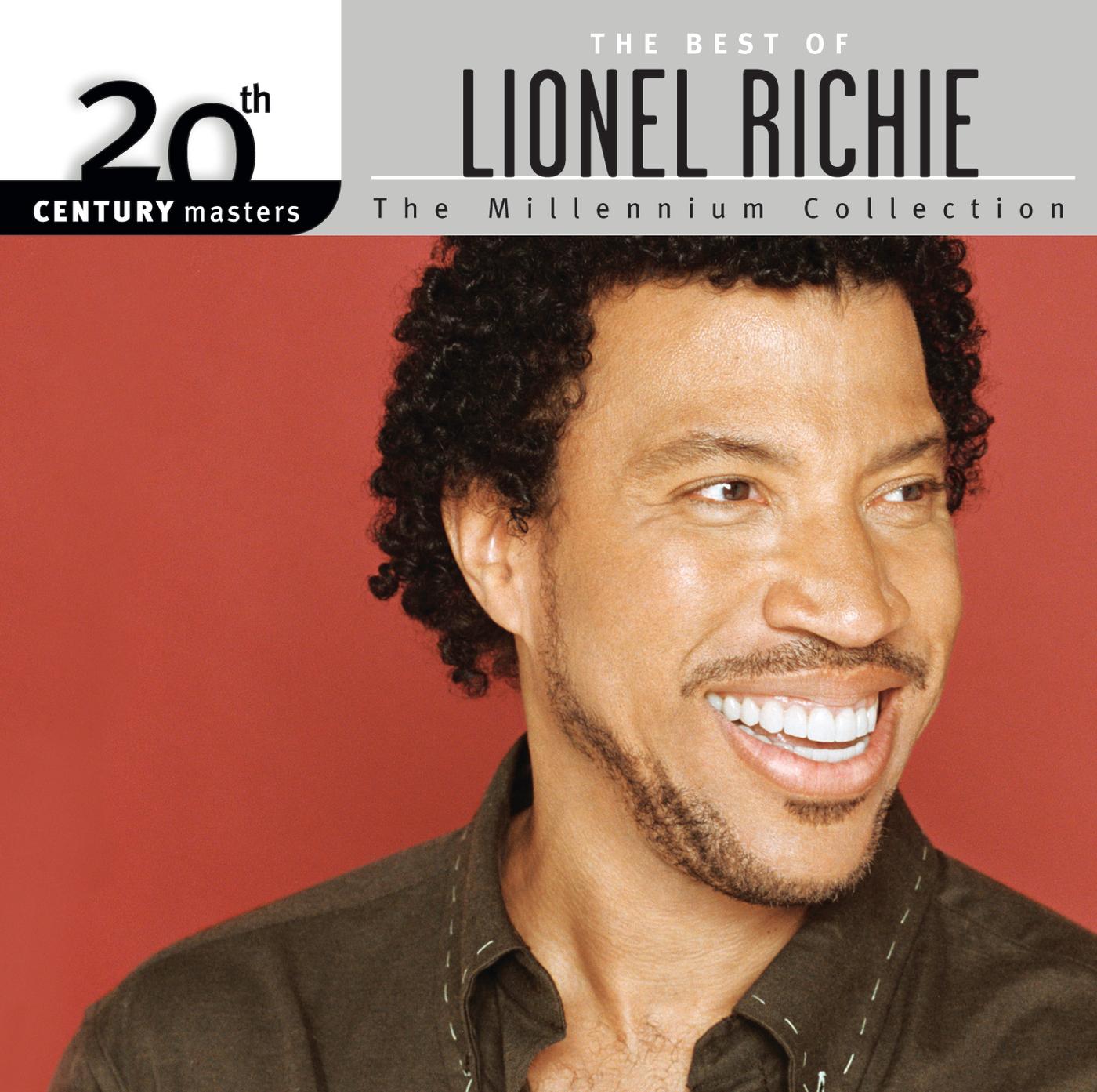 Jesus is love [music download]: lionel richie christianbook. Com.